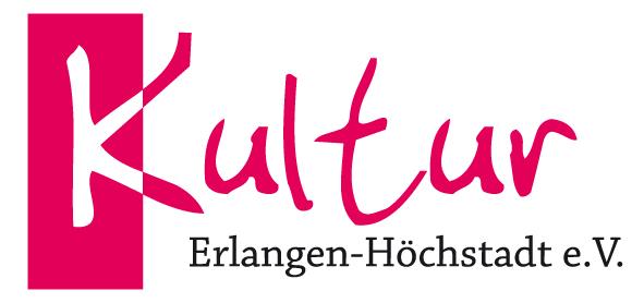 Logo Erlangener Kunstverein
